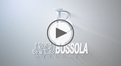 Who Is Jared Bossola